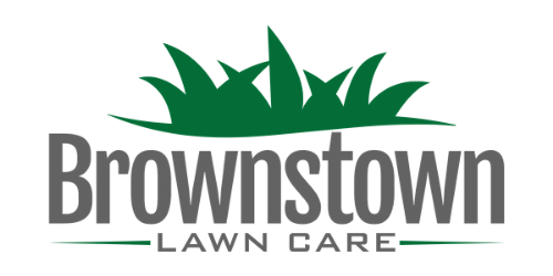 A lawn care client that uses lead generation