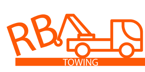 A towing client that uses SEO Agency for business growth