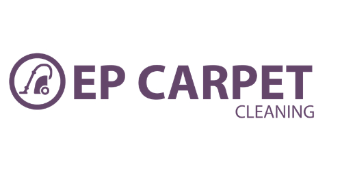 A carpet cleaning client that uses SEO for digital marketing results