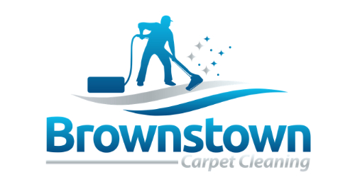 A local carpet cleaning company that used SEO services for big results